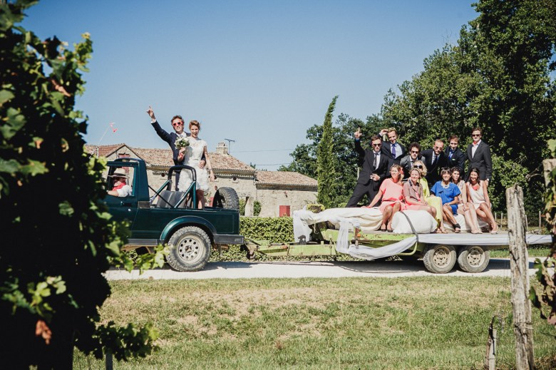 Love&Tralala-mariage-Julien-et-Laurence-photos-Julien-Montfajon-10