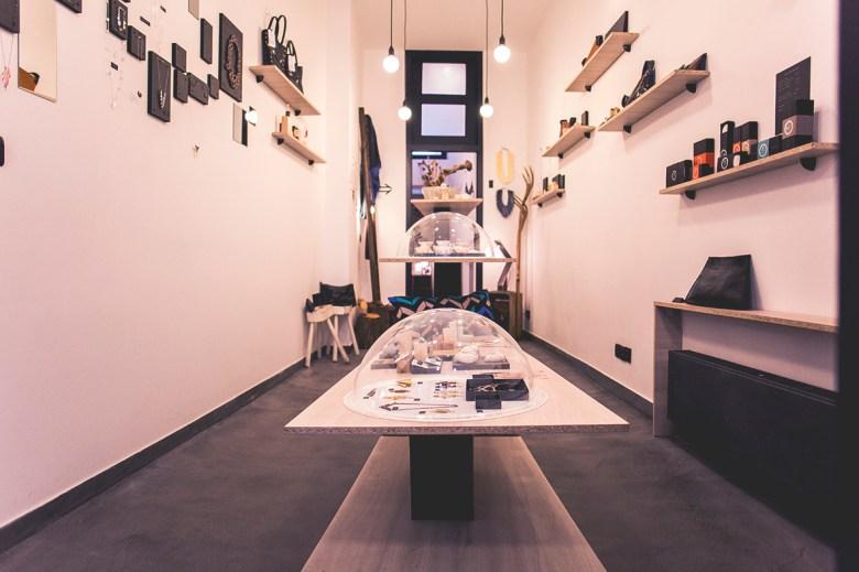 L&T_boutiquebelarte1