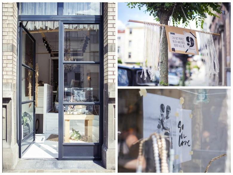 L&T_9 boutique imparfaire concours 01
