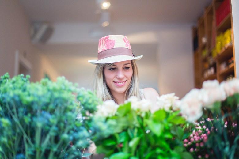 L&T_Creative sunday5_atelier couronne de fleurs14