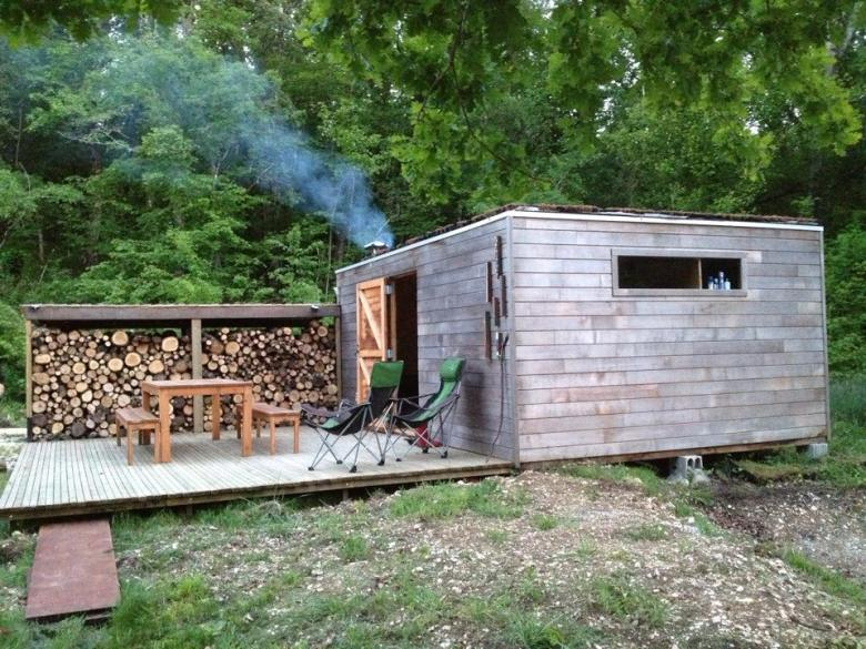 L&T_cabane au fond des bois