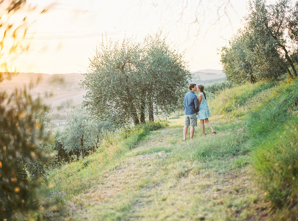 Love&Tralala_portrait de prestataires_Michael Ferire_11