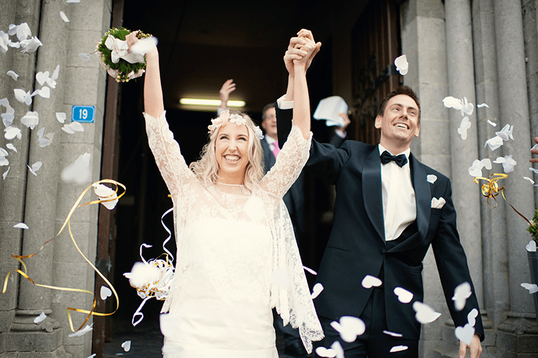 Love & Tralala_vrai mariage_Barbara et Bastien_Once Upon a love_19