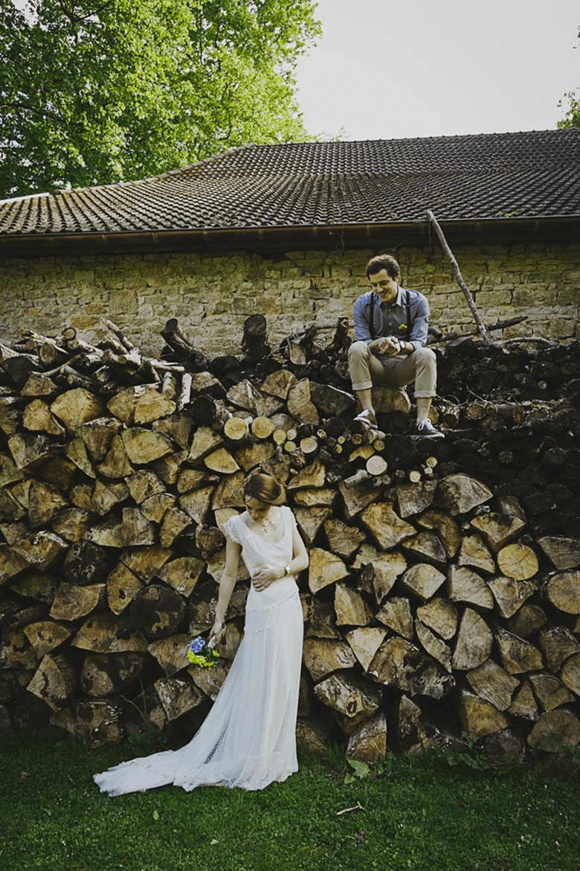 Love & Tralala_shooting inspi Bourgogne_Tandem & coton_01