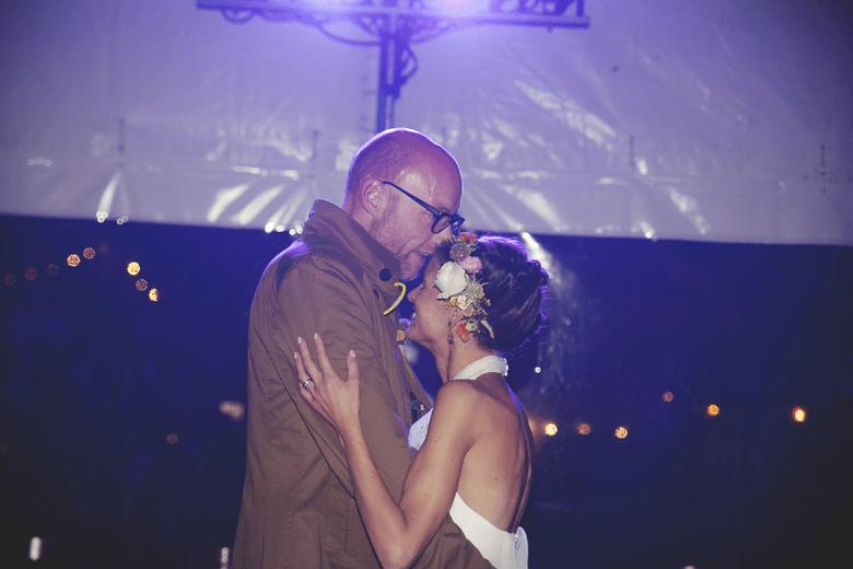 L&T_mariage Violette & Pierre_jehanne Moll_28