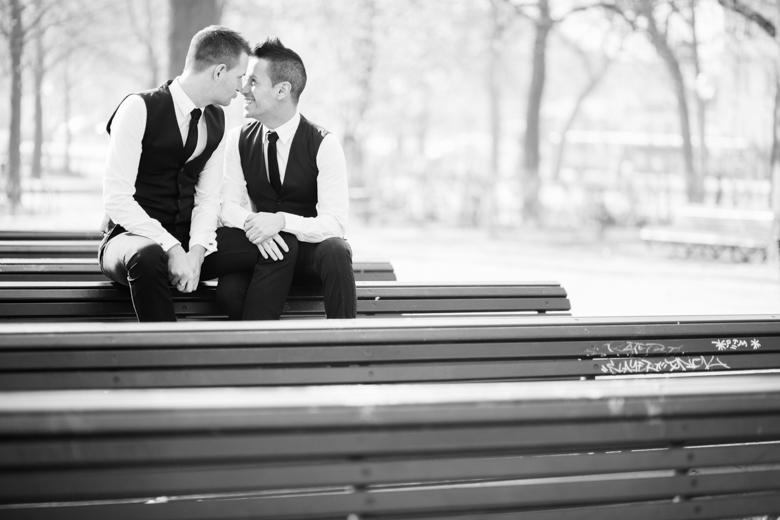 L&T_mariage carlo et benjamin_revez l'image_02