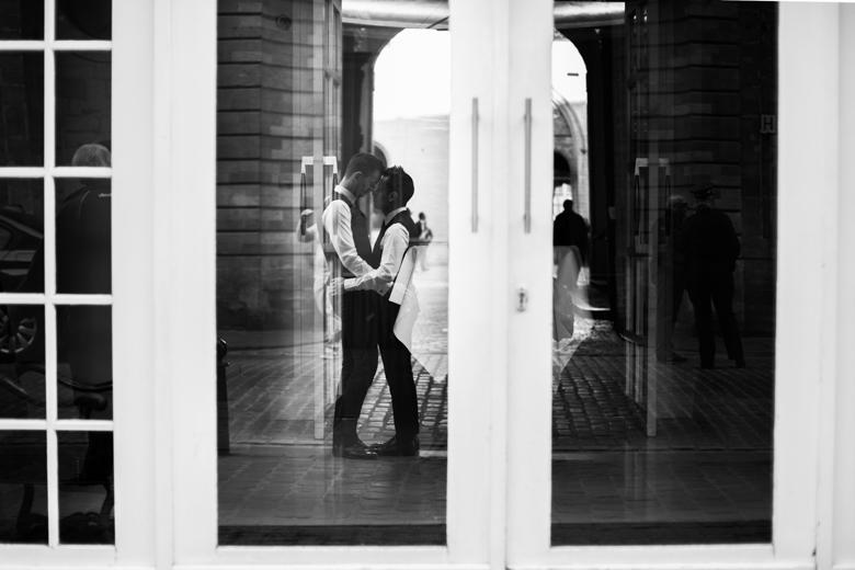 L&T_mariage carlo et benjamin_revez l'image_11