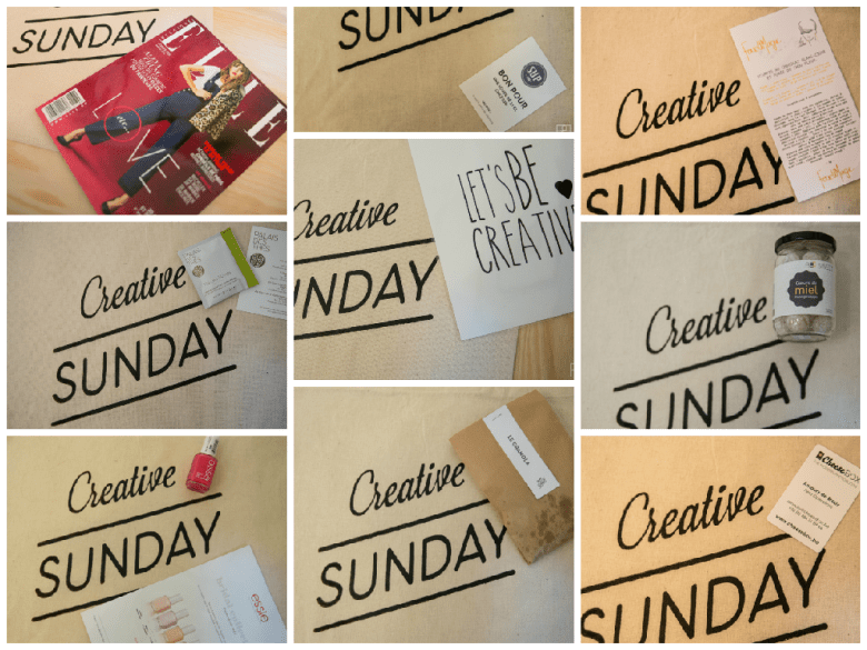 L&T_creative sunday 9_02