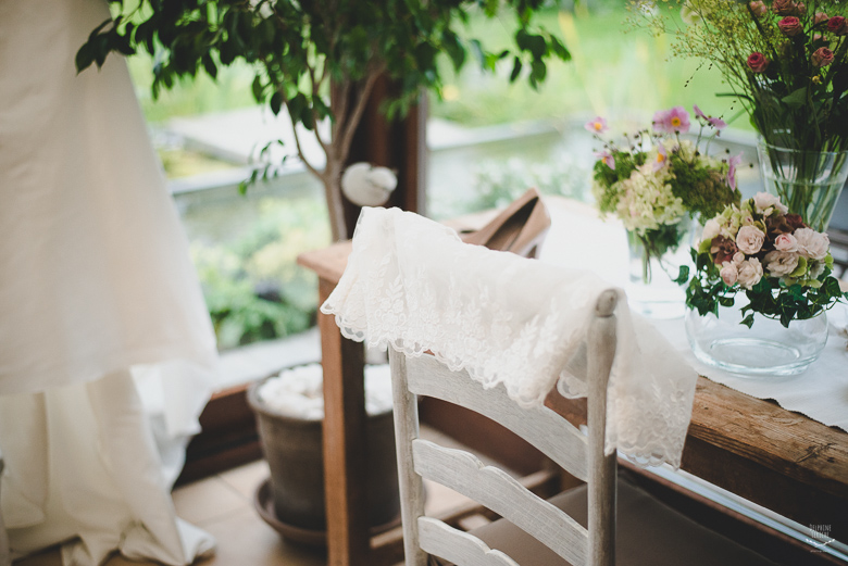 L&T_mariage E&M_delphine leriche_12