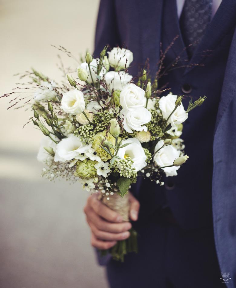L&T_mariage E&M_delphine leriche_13