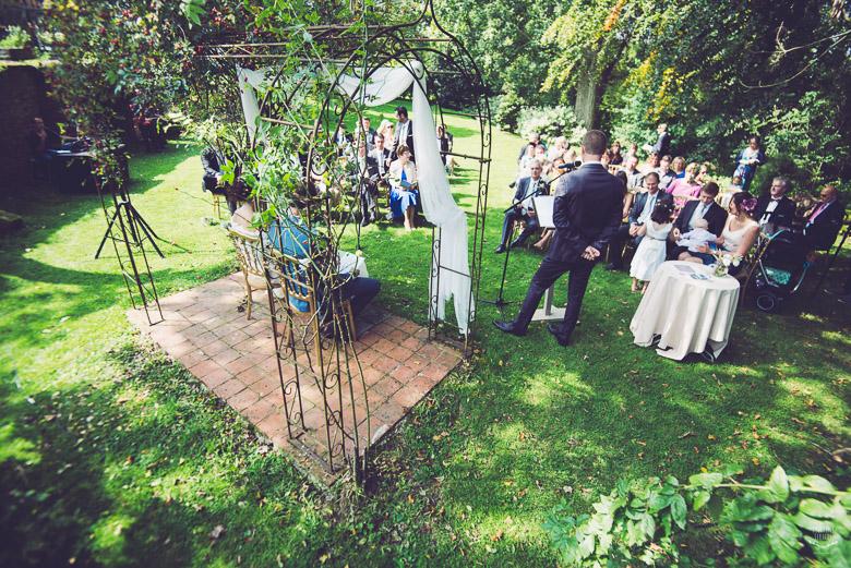 L&T_mariage E&M_delphine leriche_22