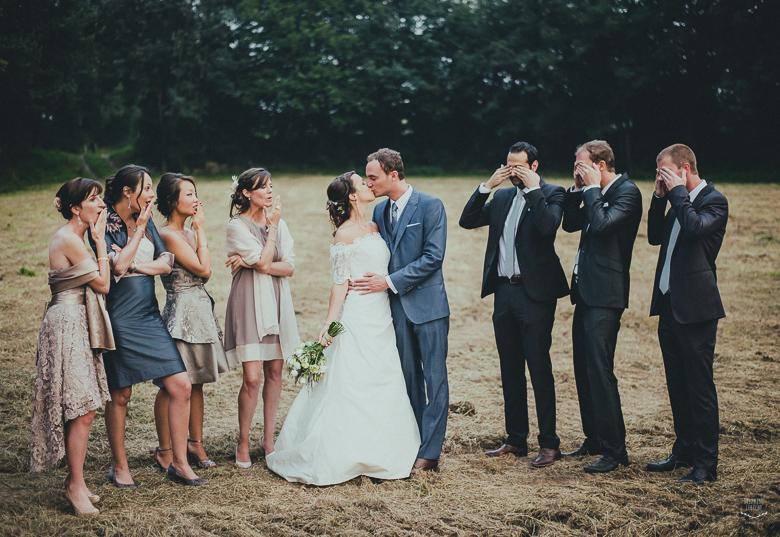 L&T_mariage E&M_delphine leriche_28