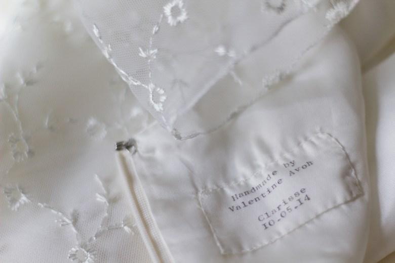 L&T_robes de mariée Valentine Avoh_03
