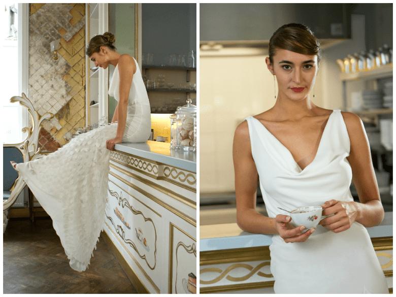 L&T_robes de mariée Valentine Avoh_13