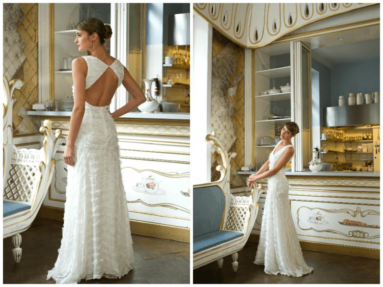 L&T_robes de mariée Valentine Avoh_15