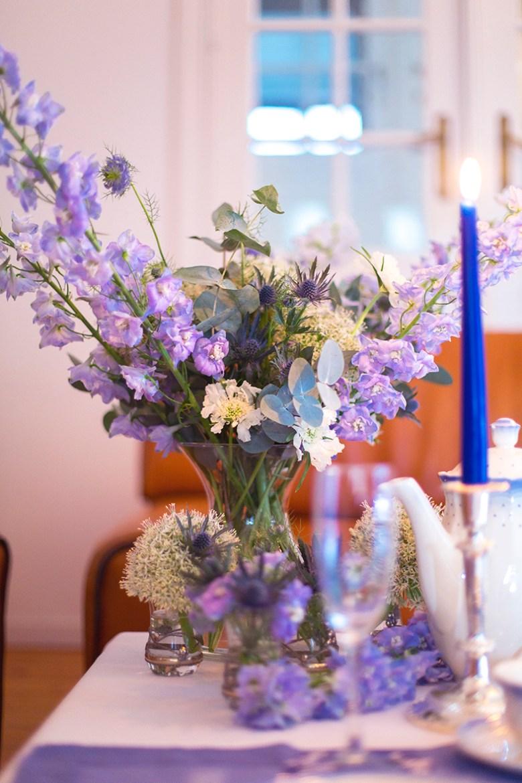 L&T_shooting inspi table bleue_Elo Deceuninck_14