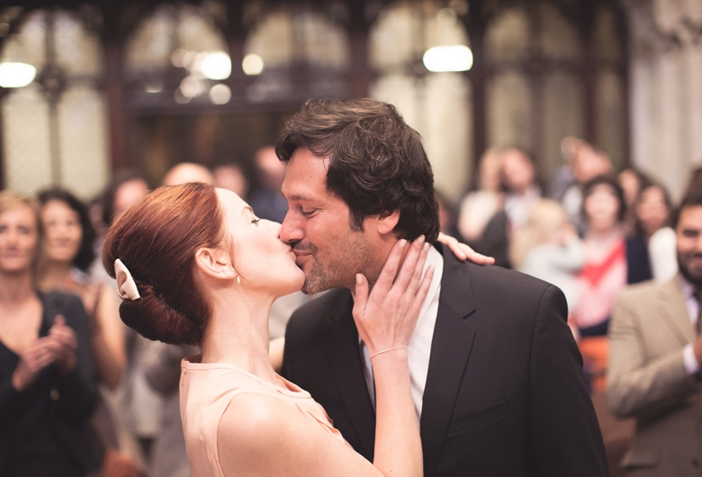 L&T_mariage E&N luxphotography_08 [780 redimensioné]