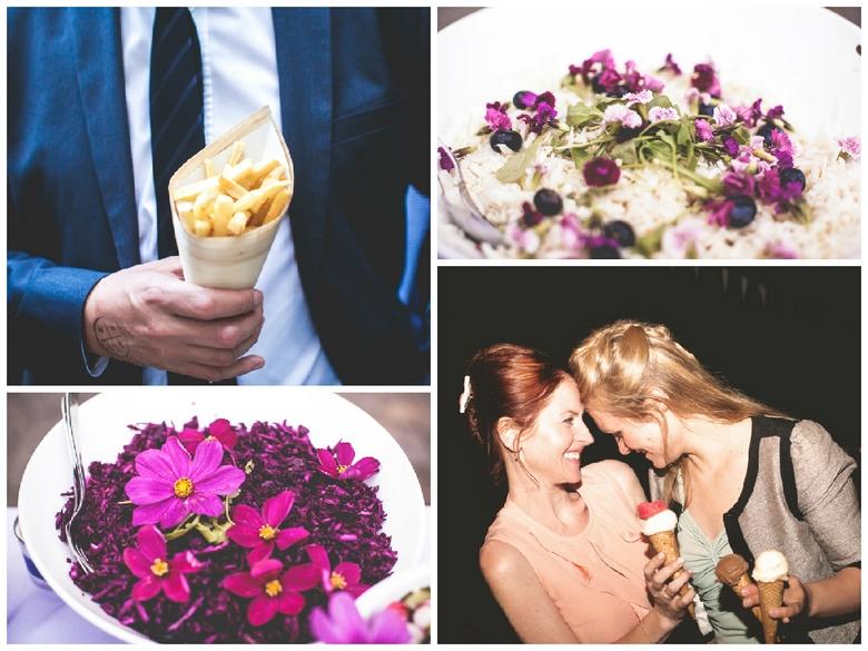 L&T_mariage E&N luxphotography_27 [780 redimensioné]