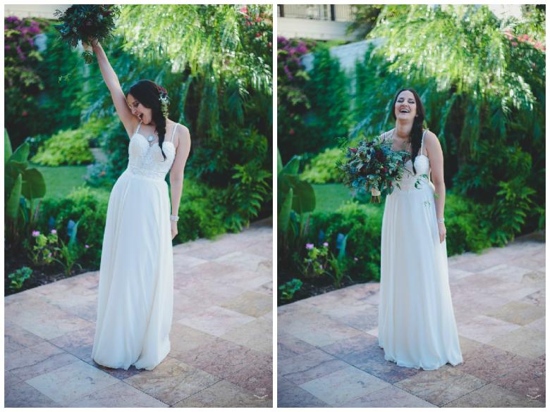 L&T_mariage S&J_delphine leriche_10
