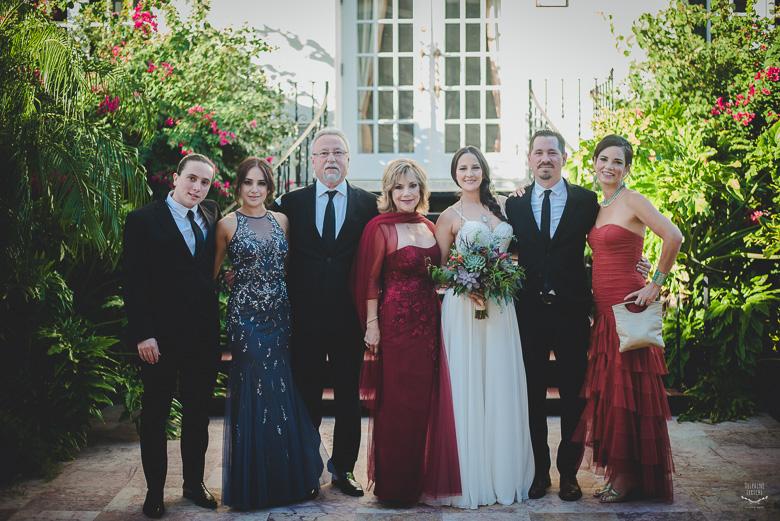 L&T_mariage S&J_delphine leriche_11