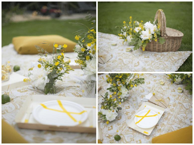L&T_picnic champêtre en jaune et blanc_04