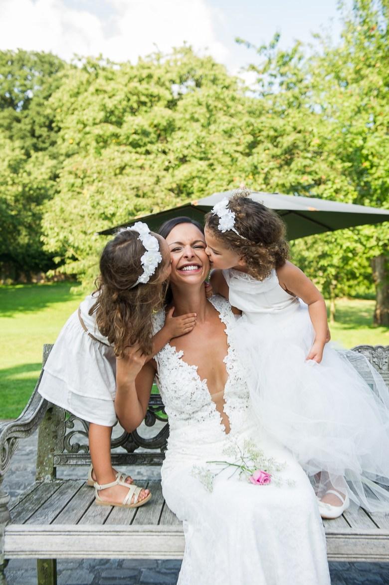 Lovetralala_mariage Samia & JC_24