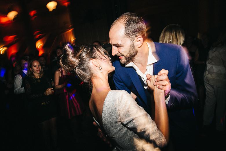 Lovetralala_mariage lolaetgilles_pixced_38