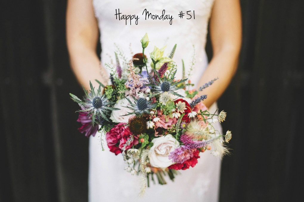Lovetralala_happy monday 51_fleurs