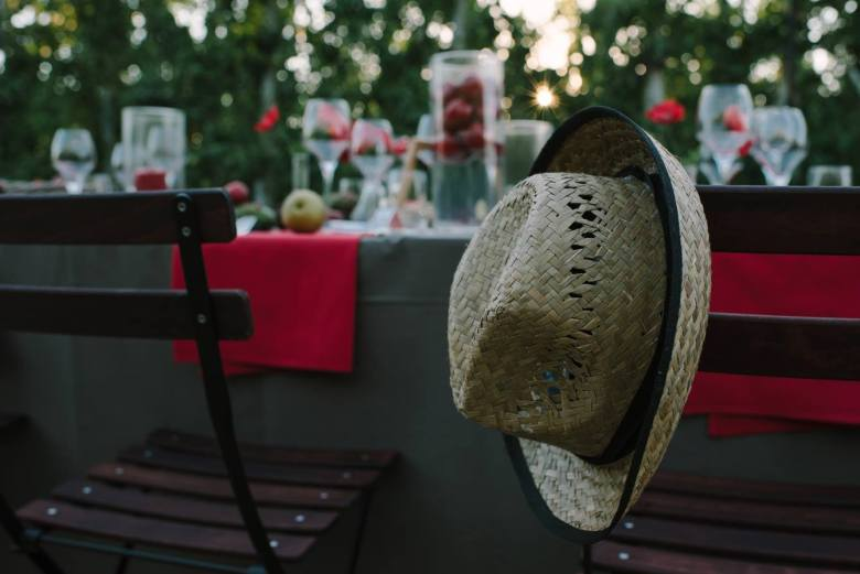 Lovetralala_soirées gastronomiques en amoureux_tables perlées de Bru_04