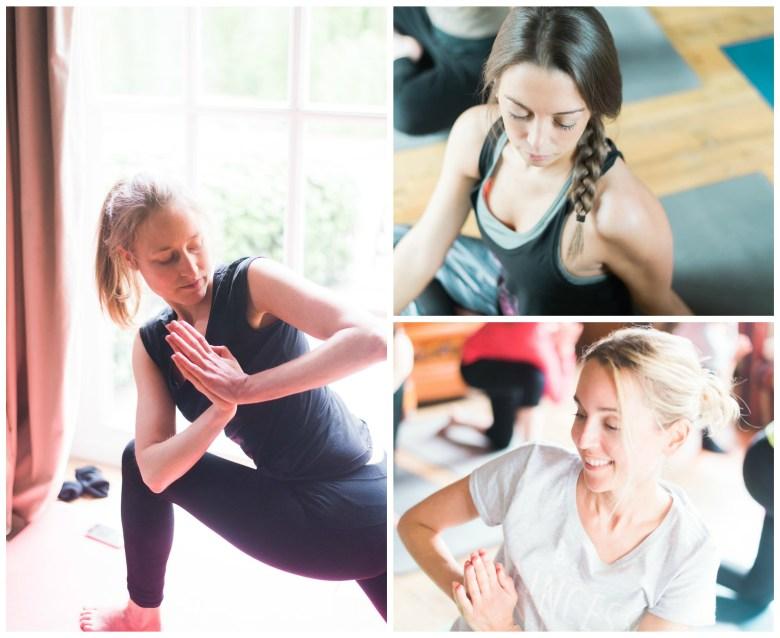 Lovetralala_wellness experience yoga 1