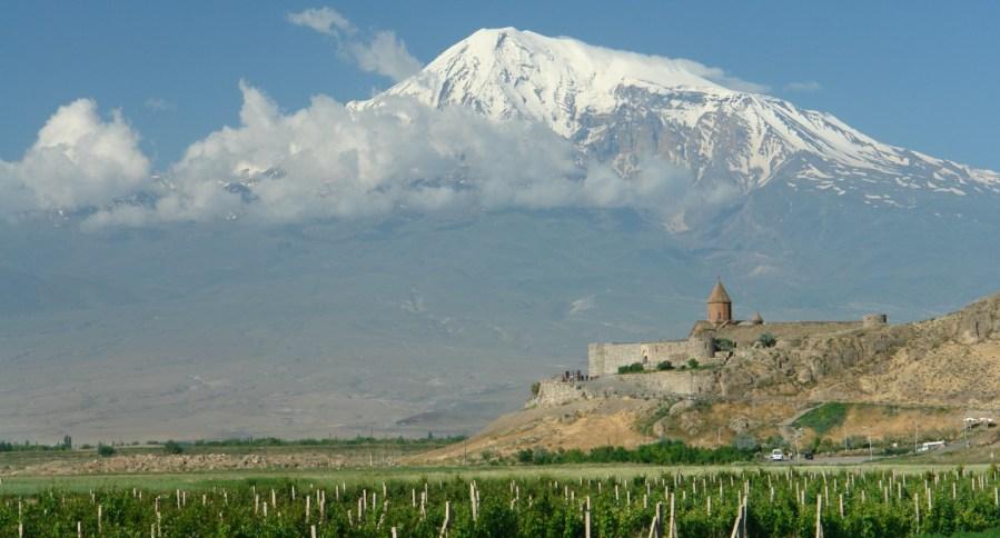 cropped-Armenien07_1161.jpg
