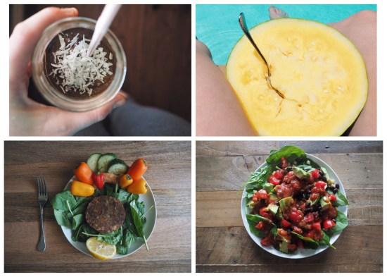 love you more too north dallas blogger plano lifestyle blogger vegan challenge