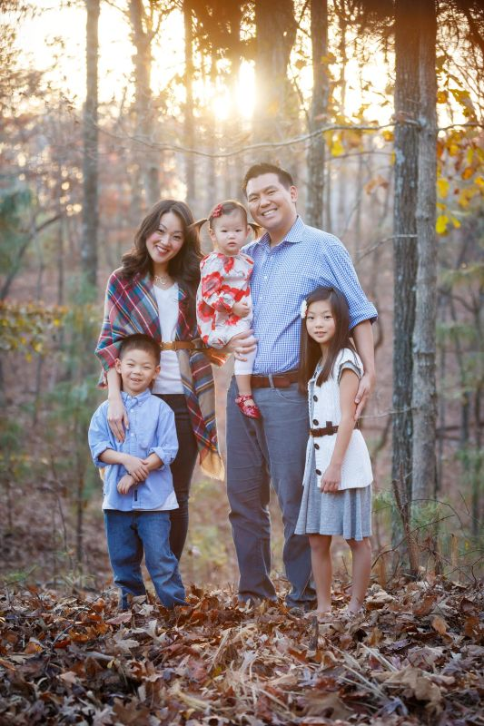 tips-successful-family-photoshoot-children|loveyourabode|2