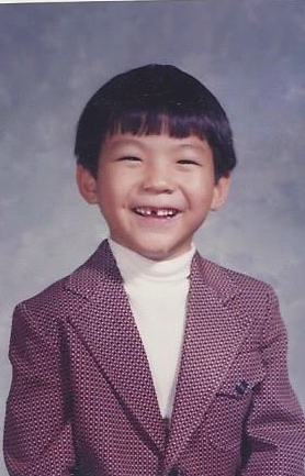 Young Jimmy(2)
