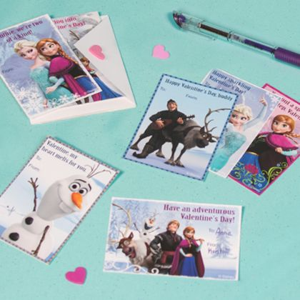 frozen-valentines-photo-420x420-IMG_3980