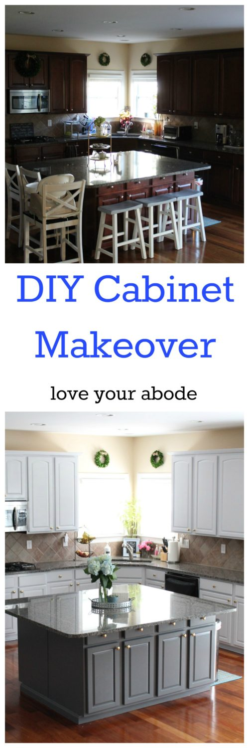 diy-kitchen-cabinet-makeover
