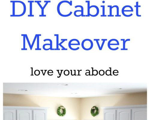 diy-kitchen-cabinet-makeover