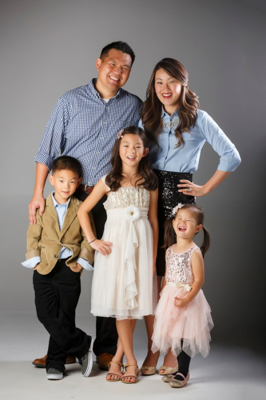 tips-successful-family-photoshoot-children|loveyourabode|