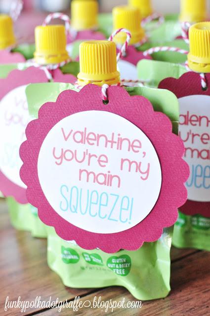 Squeeze Valentine 02