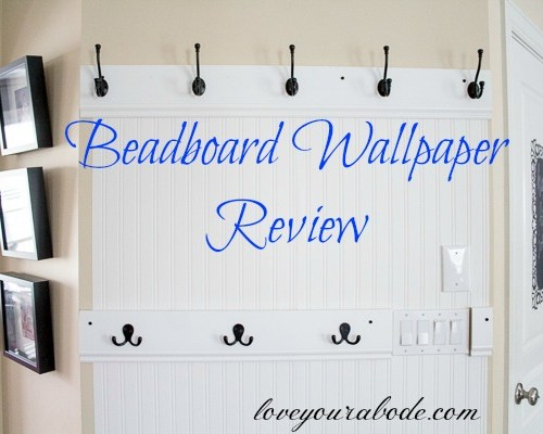 edited review