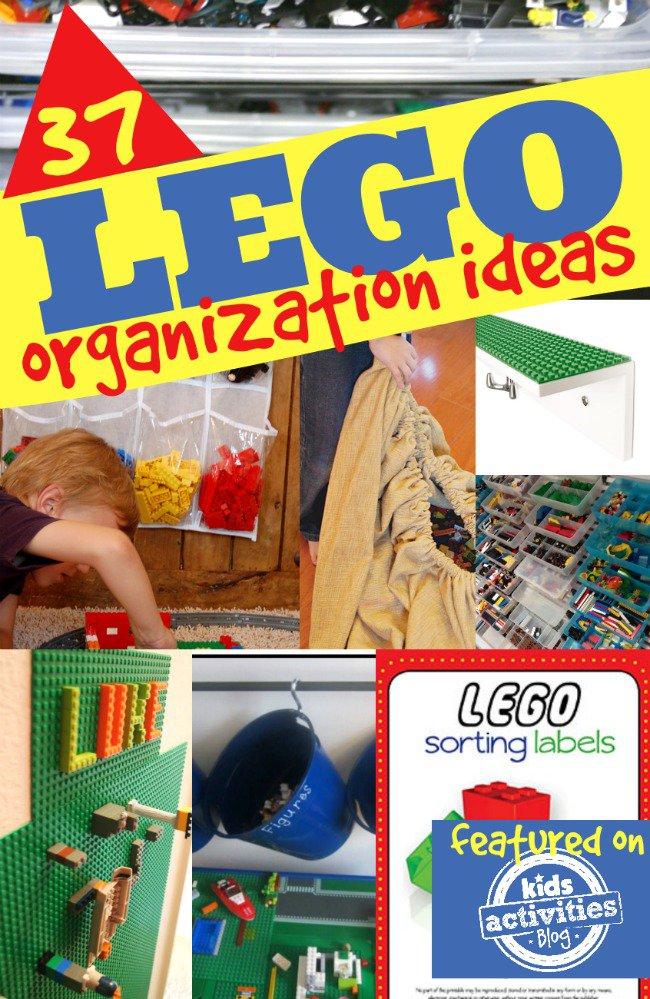 37-LEGO-Organization-Ideas-Kids-Activities-Blog
