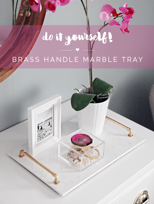 DIY_Handle_Marble_Tray_Header