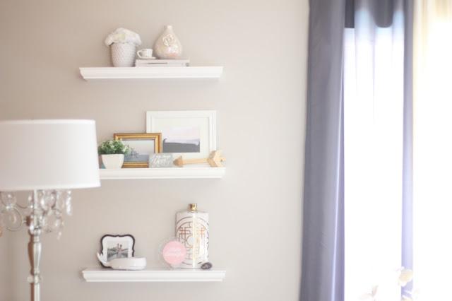 keila shelves