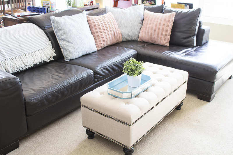livingroom-beforeandafter-reveal-transformation