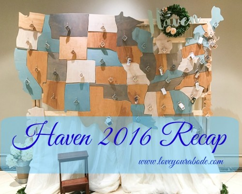 haven-pinnableimage-unitedstates-diy-map