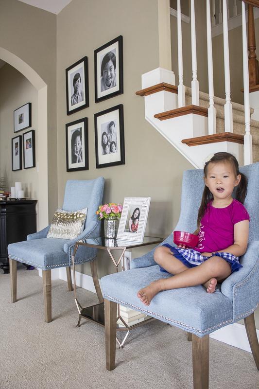 livingroom-reveal-transformation-room-makeover