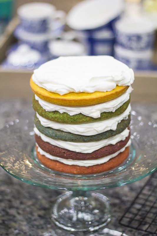 rainbow-cake-layered-backtoschool-7