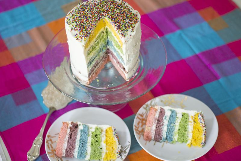 rainbow-cake-layered-backtoschool