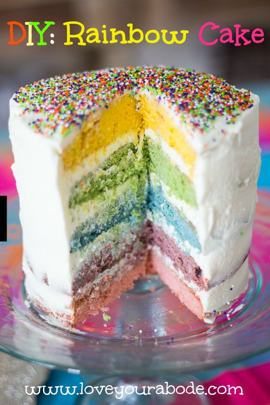 rainbow-cake-pinnable-image-diy