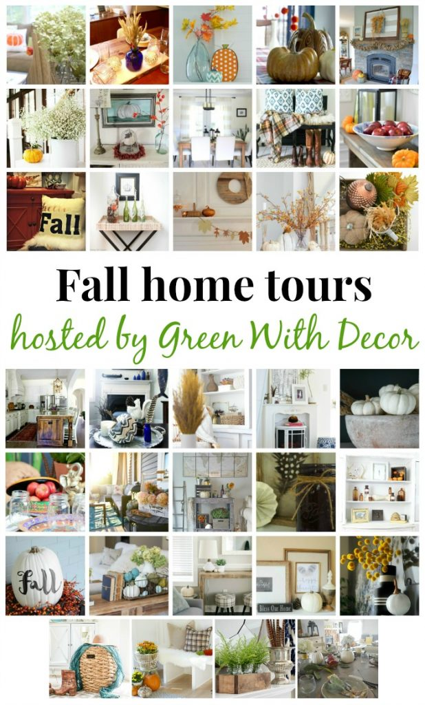 fall-home-tour-collage-green-with-decor-618x1024